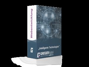 paket-webentwicklung-webseitenerstellung-suchmaschinenoptimierung